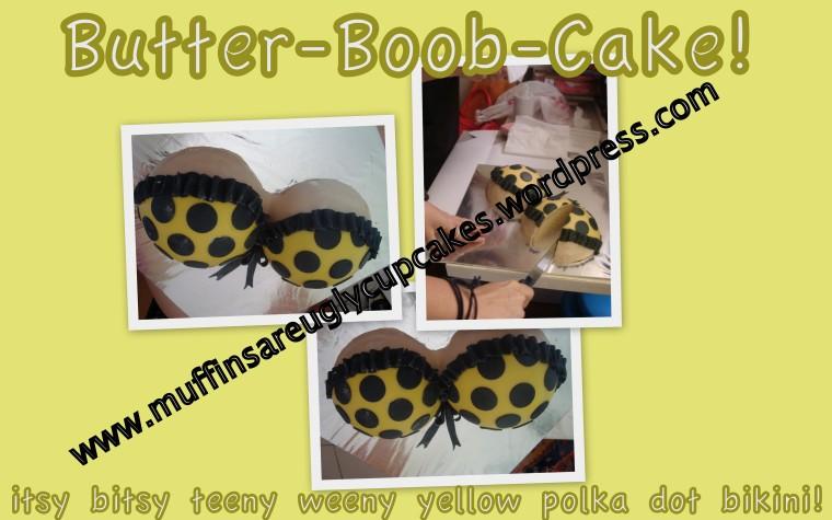 butterbookcake