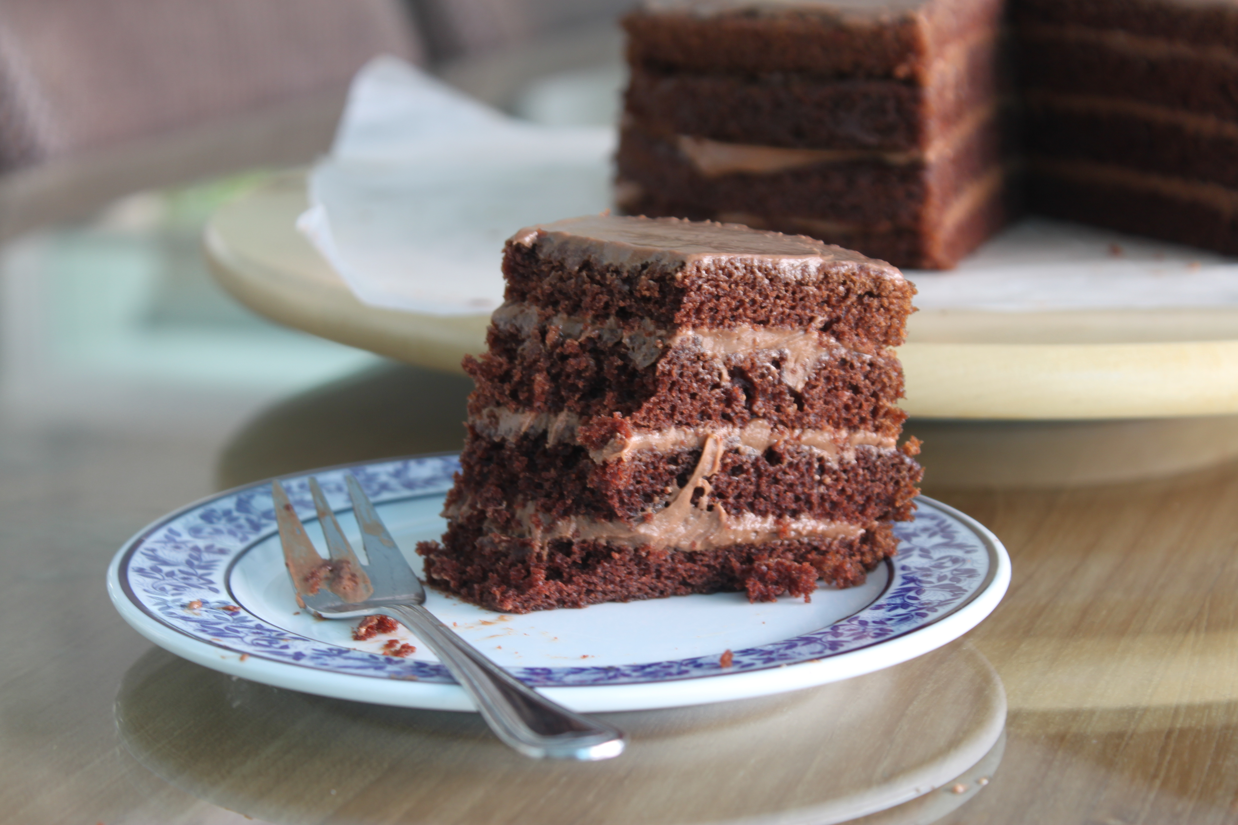 Cake Recipes Donna Hay: 301 Moved Permanently